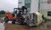 Tuyệt chiêu tìm dịch vụ cho thuê xe nâng hàng tốt nhất tại Bắc Ninh