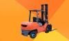 Cho thuê xe nâng Toyota cũ chất lượng giá rẻ 4 tấn – 7 tấn – 16 tấn
