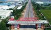 Vén màn bí mật đơn vị cho thuê xe nâng hàng tại KCN Quế Võ