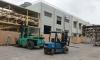 Phương pháp tìm đơn vị cho thuê xe nâng hàng tại Hà Nội uy tín nhất