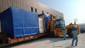 Đi tìm dịch vụ cho thuê xe nâng hàng tại Hà Nội giá rẻ chuyên nghiệp