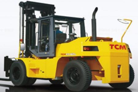 TCM 15T